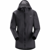 Arc'teryx Norvan Jacket - Women's