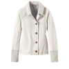PrAna Lucia Jacket - Women's