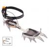 Black Diamond - Sabretooth Crampon - Pro