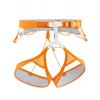 Petzl - Sitta Harness - medium - Orange