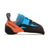 Evolv - Shaman Climbing Shoe - 7