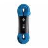 Black Diamond - 9.9 Rope - 60m - Dual Blue