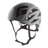 Black Diamond - Vapor Climbing Helmet - SM/MD - Steel Grey