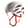 Black Diamond - Vapor Climbing Helmet - SM/MD - Blizzard