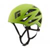 Black Diamond - Vapor Climbing Helmet - md/lg - Envy Green
