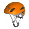 Black Diamond - Vector Climbing Helmet - Sm/Md - Orange