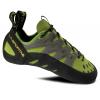 La Sportiva - Tarantulace Climbing Shoe - 35