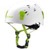 Camp - Titan Helmet - 1 - White