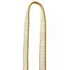 Petzl - Stanneau 12Mm - 60cm - Yellow