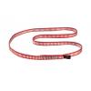 Mammut - Tubular Sling 16.0 - 60 - Red