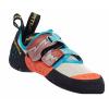 La Sportiva - Oxygym Womens Climbing Shoe - 33