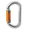 Petzl - OK Oval - Ball Lock