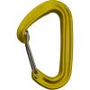 Metolius - FS Mini 2 Biner - Yellow