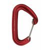 Metolius - FS Mini 2 Biner - Red