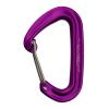 Metolius - FS Mini 2 Biner - Purple