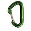 Metolius - FS Mini 2 Biner - Green