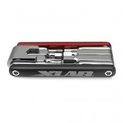 XLAB Tri Tool Kit (2232)