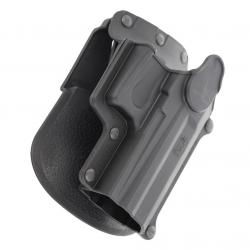 FOBUS H&K,S&W,Taurus Right Hand Standard Paddle Holster (HK1)