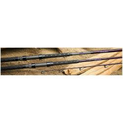 ST.CROIX Mojo Surf 11ft MHMF 2pc Casting Rod (MSC110MHMF2)