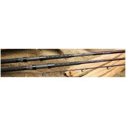 ST.CROIX Mojo Surf 12ft HMF 2pc Casting Rod (MSC120HMF2)