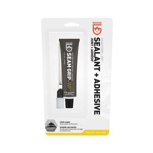 Gear aid seam grip wp(TM) sealant and adhesive