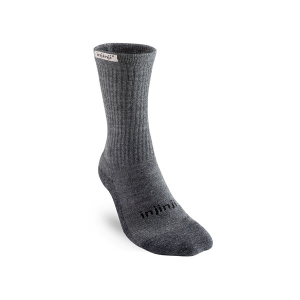 Injinji hiker, women's