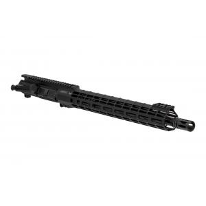 Aero Precision M4E1 Threaded Barreled Upper Receiver .300 BLK Pistol Length - ATLAS S-ONE