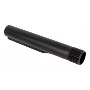 2A Armament Builder Series Billet AR-10 Buffer Tube