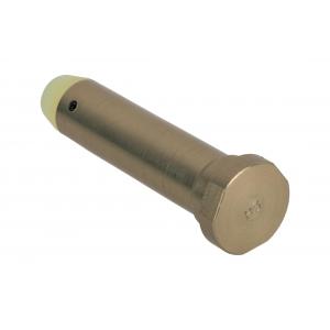 Aero Precision H3 Carbine Buffer - 5.6oz