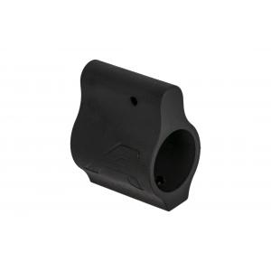 Aero Precision Low Profile Gas Block - Set Screw