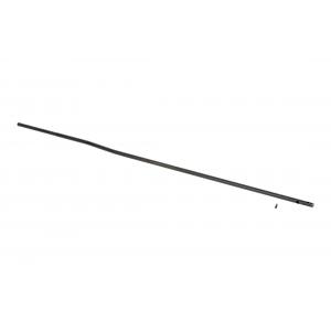 Aero Precision Melonite Gas Tube - Length