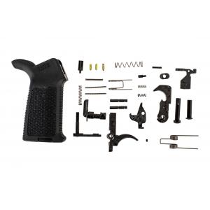 Aero Precision MOE Lower Parts Kit