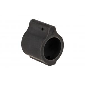 2A Armament Builder Series Steel Low Profile Gas Block - .750