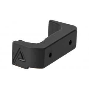 Agency Arms Extended Mag Release for GLOCK - Right Hand