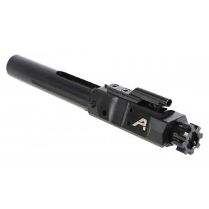 Aero Precision Bolt Carrier Group - Black Nitride