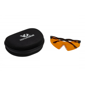 Pyramex Drop Zone Safety Glasses Interchangeable Lens Kit