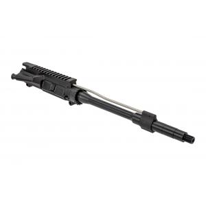 Aero Precision Barreled Upper 5.56 No Handguard -