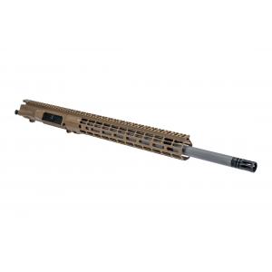 Aero Precision M5 Barreled Upper 6.5 Creedmoor Rifle Atlas R-ONE - 20