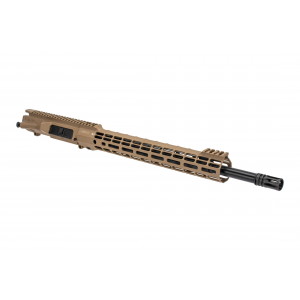 Aero Precision M5 Barreled Upper .308 Rifle Atlas FDE - 18