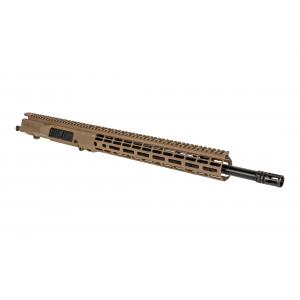 Aero Precision M5 Barreled Upper .308 Rifle Atlas R-ONE - 18