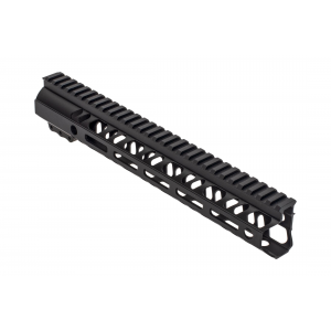 2A Armament Builders Series M-LOK AR-15 Handguard -