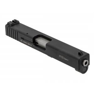 Advantage Arms 22LR Conversion Kit for Glock Gen4 - 10 Round
