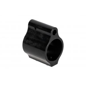 Aero Precision Low Profile Gas Block .750