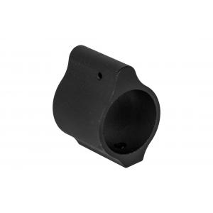 Aero Precision Low Profile Gas Block .875