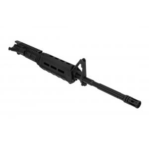 Aero Precision 5.56 Carbine Barreled Upper - Pinned FSB MOE Handguard 16