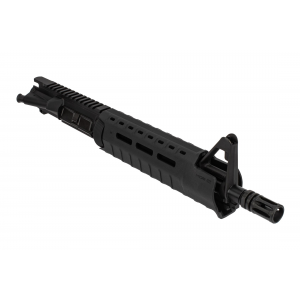 Aero Precision 5.56 Carbine Barreled Upper - Pinned FSB MOE SL Handguard