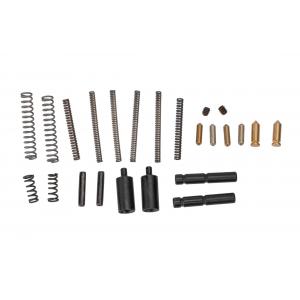 Aero Precision AR-10 / AR-15 Fix-It Kit