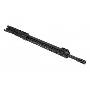 Aero Precision M4E1 Threaded Barreled Upper 5.56 Rifle Atlas - 18