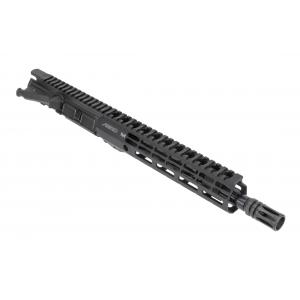 Aero Precision M4E1 Threaded Barreled Upper 5.56 Carbine Atlas R-One -