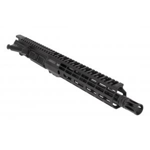 Aero Precision M4E1 Threaded Barreled Upper Receiver .300 BLK Pistol - ATLAS 10